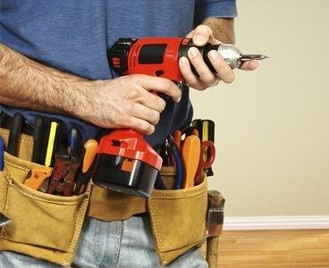 Cincinnati Handyman